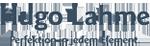 Hugo Lahme GmbH